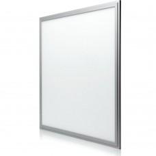 Світильник PANEL LED-SH-600-20 595*595*9мм 3000Лм 6400К 36вт